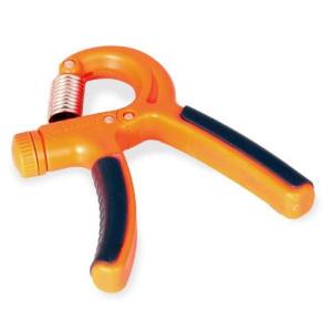 Hand Exerciser for Increasing Strength