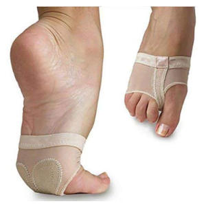 Ballet Foot Tongs