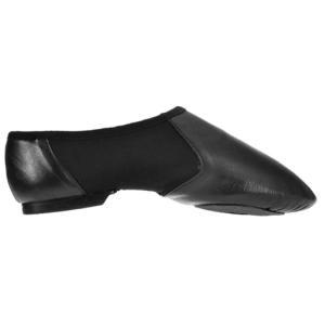 Easy Slip On Jazz Shoe