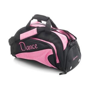 Dance Ballet Tap Sports Bag