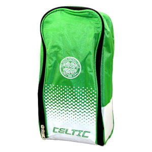 Celtic F.C. Boot Bag