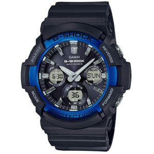 Casio G-Shock Men's Watch