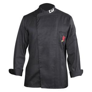Kai Shun Chefs Jacket