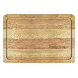 Brother In Law Wooden Chopping Board