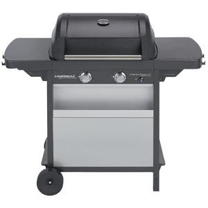 Campingaz Classic L Barbecue