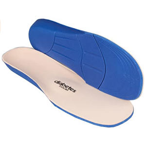 Diabetic Comfort Insoles