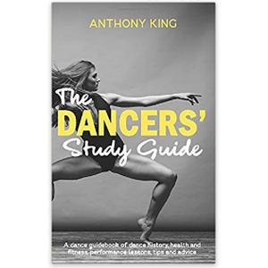 The Dancers' Study Guide