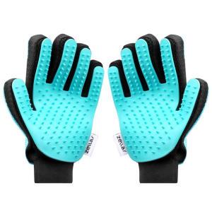 Dog Grooming Glove