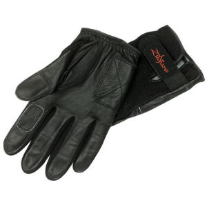 Drummer's Gloves