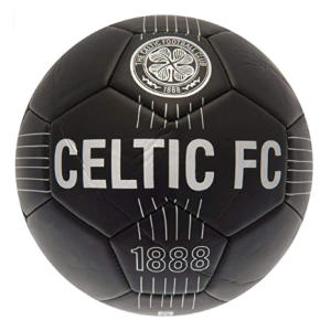 Celtic FC Football