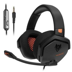 PS4 Headset Xbox