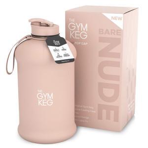 Eco Friendly Sports Water Bottle