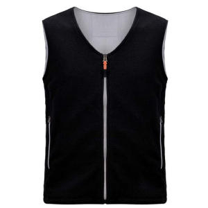Warm Heating Vest Jacket