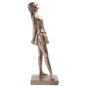 Art Deco Little 'Dancer' Figure