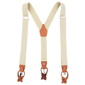 Men's Suspenders Braces