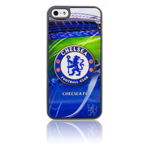 Chelsea Hard Back Case Cover IPhone