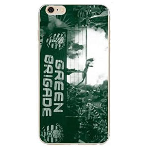 Celtic Hard Phone Cover