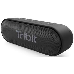 Tribit XSound Go 12W Portable Speakers
