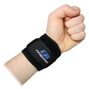 Wrist Support Strap