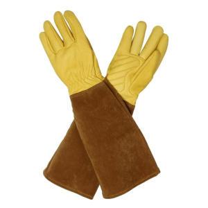 Rose Pruning Gloves