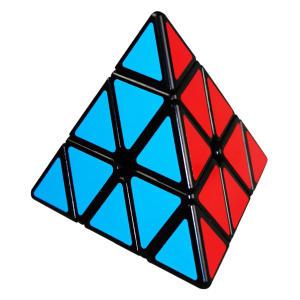 Pyramid Puzzle Pyraminx Cube