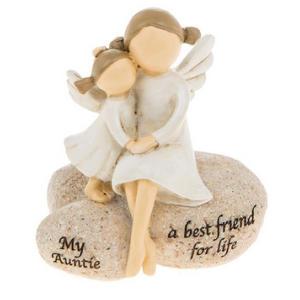 Sentimental Pebble Gift