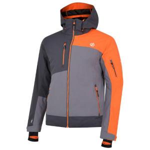 Ski & Snowboard Jacket