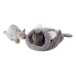 Cat Sleeping Bag Sack