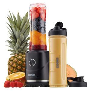 Juice Blender & Smoothie Maker