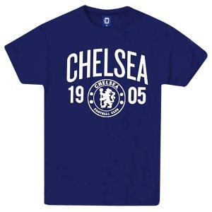 Official Chelsea FC T-Shirt