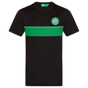 Celtic FC Kit T-Shirt