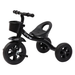 Child Tricycle Wheeler Bike