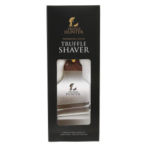 Professional Truffle Slicer/Shaver