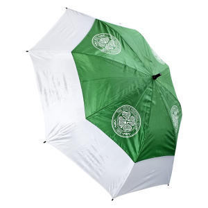 Tour Vent Golf Umbrella