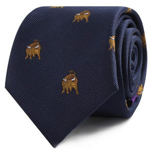 Novelty Animal Tie
