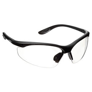 Cycling Sports Glasses