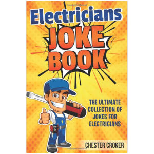 Jokes For Electricians
