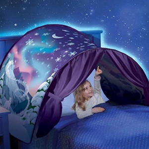 Bed Tent For Children