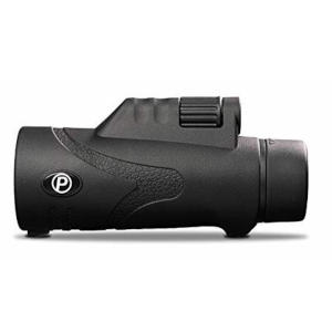 Prime Optixs Mono Pro HD 10x Monocular