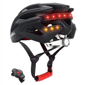 Smart Bike Bluetooth Helmet