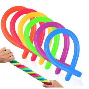Stretchy String Sensory Toys