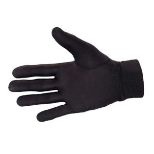 Cyclist Thermal Liner Gloves