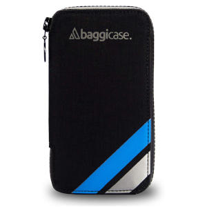 Baggicase - Waterproof Cyclist Phone Case