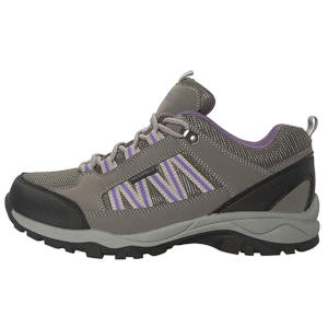 Waterproof Womens Walking Shoes