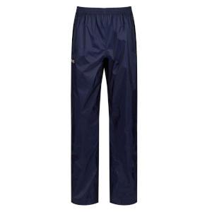 Women's Waterproof Trousers