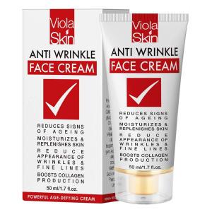 Age-Defying Face Cream