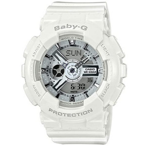 Casio Baby G Classic Women's Watch