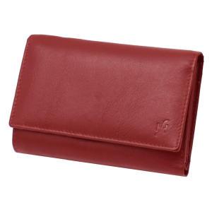 Women Purse Genuine Leather