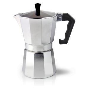 Italian Style Espresso Maker