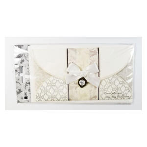 Holy Communion Money Envelope Card